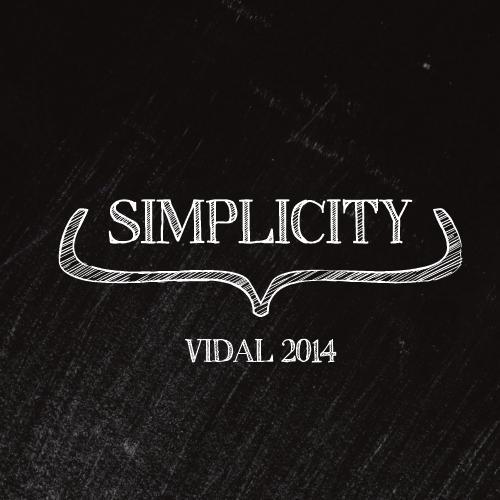 simpliciity